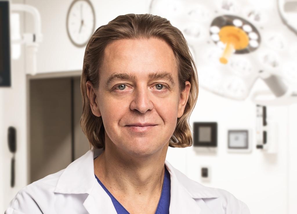 Dr. Siim Simmo_2