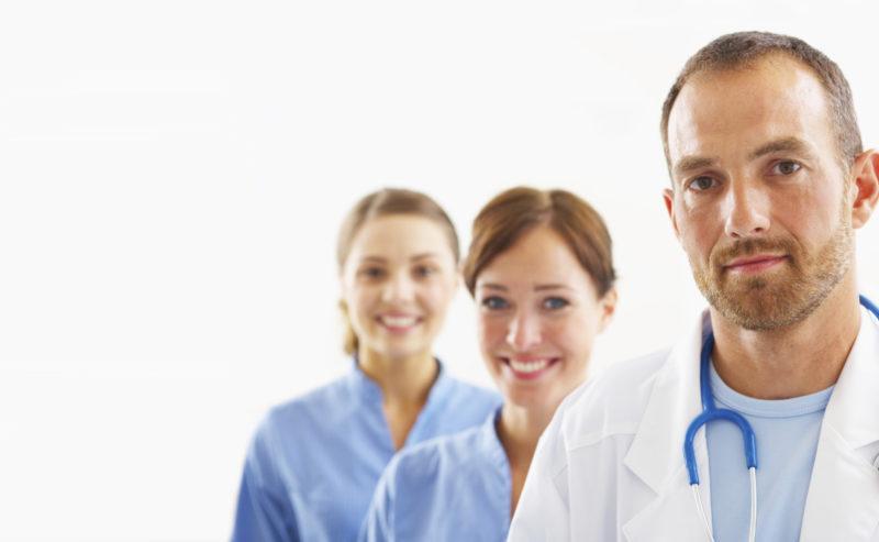 Ravimitootjad ja arstid uuendasid ühisdeklaratsiooni