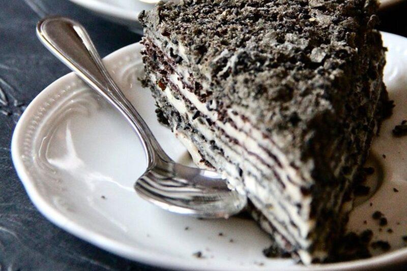 Black Food Festival jõuab Eestisse