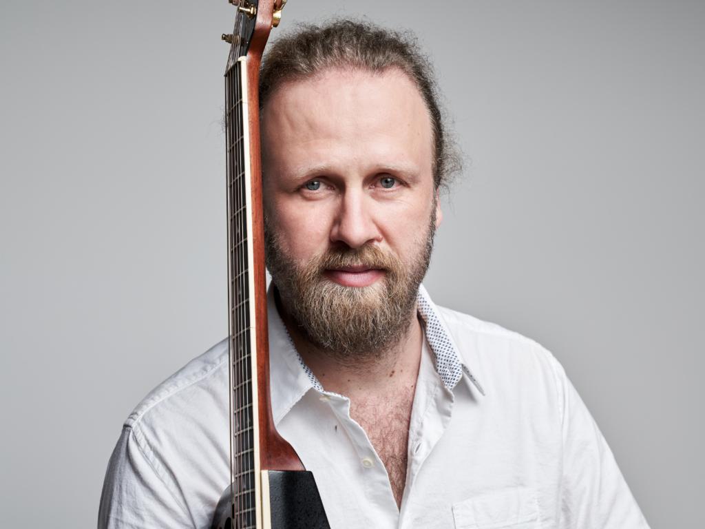 Oleg-Pissarenko-Foto-Kaupo-Kikkas-1