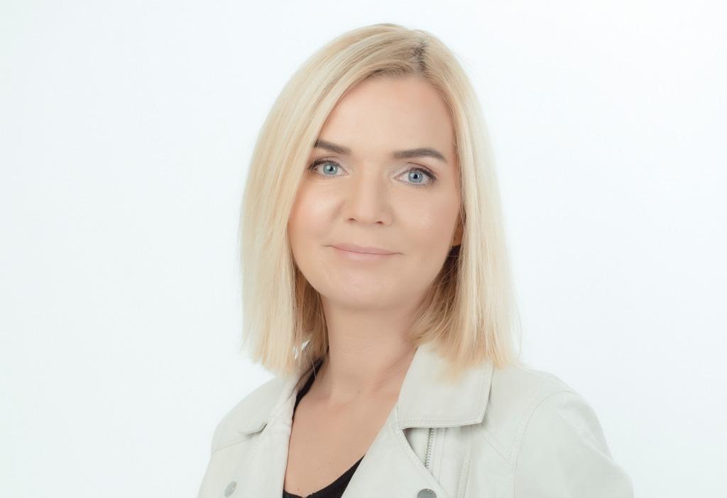 """SAADE """"TERVIS EETRIS""""! Toitumisterapeut Jaanika Tapver: toitu ostes vaata alati silte!"""