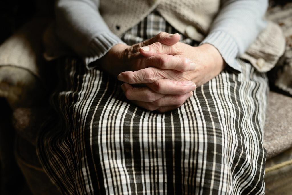 VIDEO I 100-aastased eestlased: mis on kõrge eani elamise saladus?