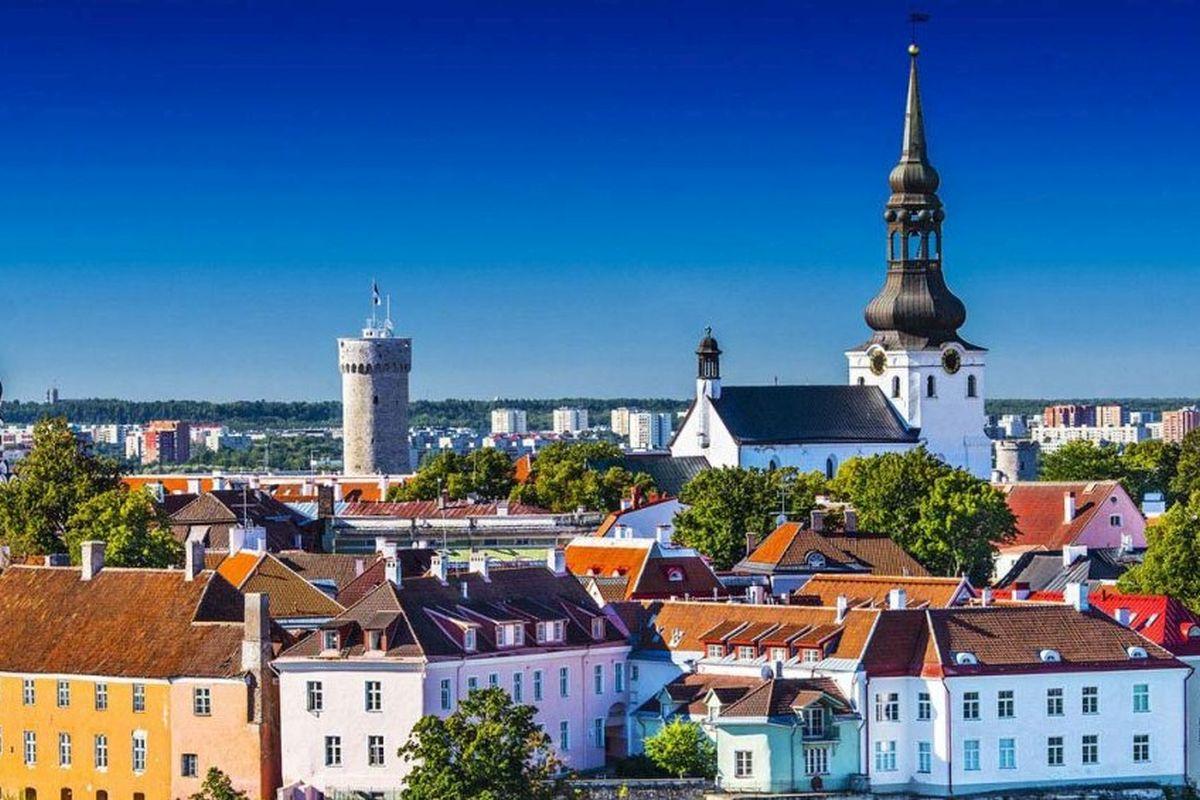 Eesti Turismifirmade Liit