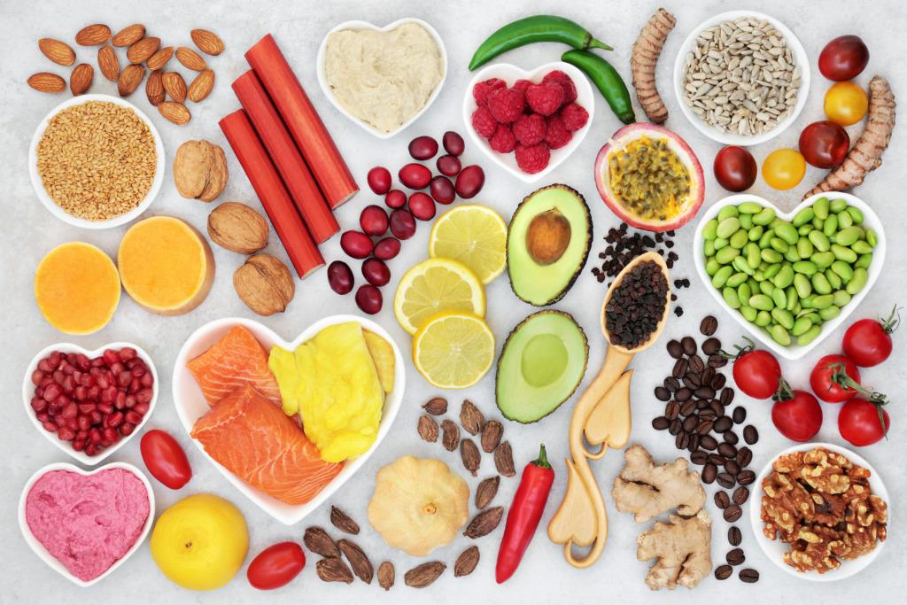 TOIDUMAAILMA TRENDID I Toidu- ja joogitootjad kinnitavad justkui ühest suust – inimesed tahavad üha enam tarbida tervislikku!