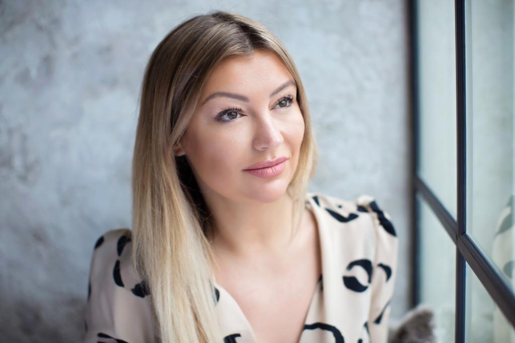 Jana Sandberg (1)