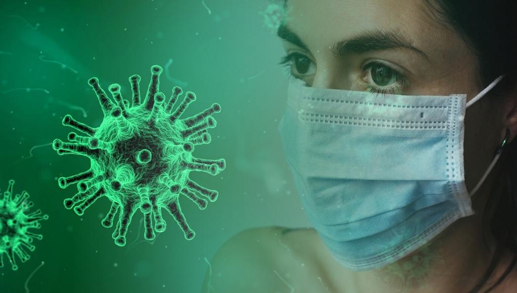 VIDEO I WHO kutsus testima kõiki viirusekahtlusega inimesi