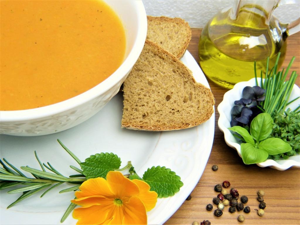 OLE TEADLIK I Eesti Tsöliaakia Selts: ka kriisi ajal on oluline gluteenivaba toitumist jälgida!