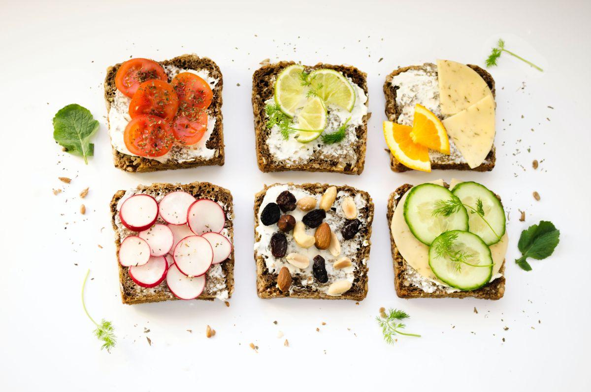NÕUANNE I Milliseid vitamiine anda lapsele külmetuste hooajal?