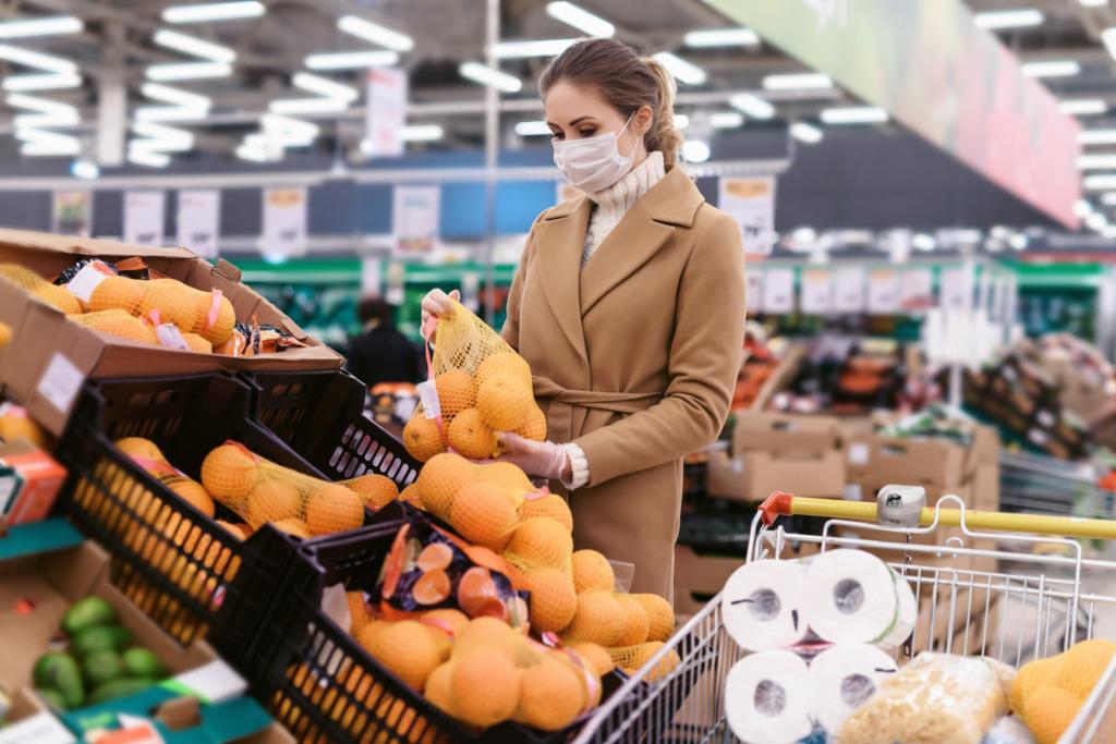IIZI KIndlustusmaakler AS (Shutterstock)