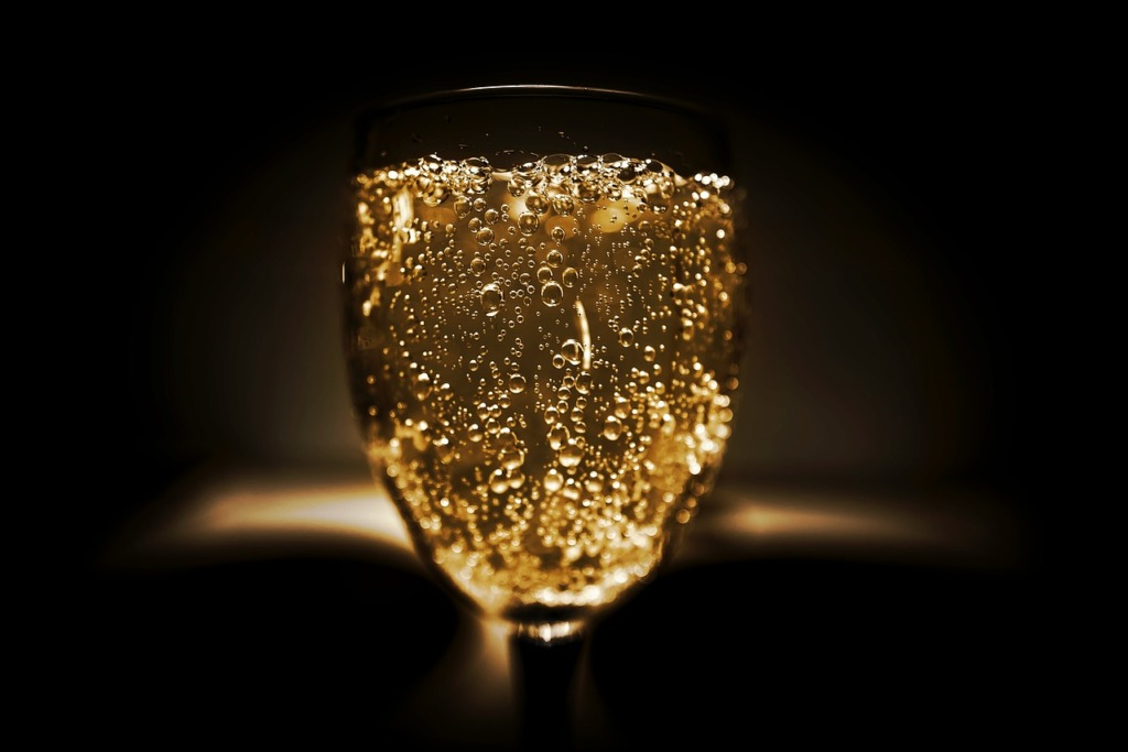 alkohol.Pixabay