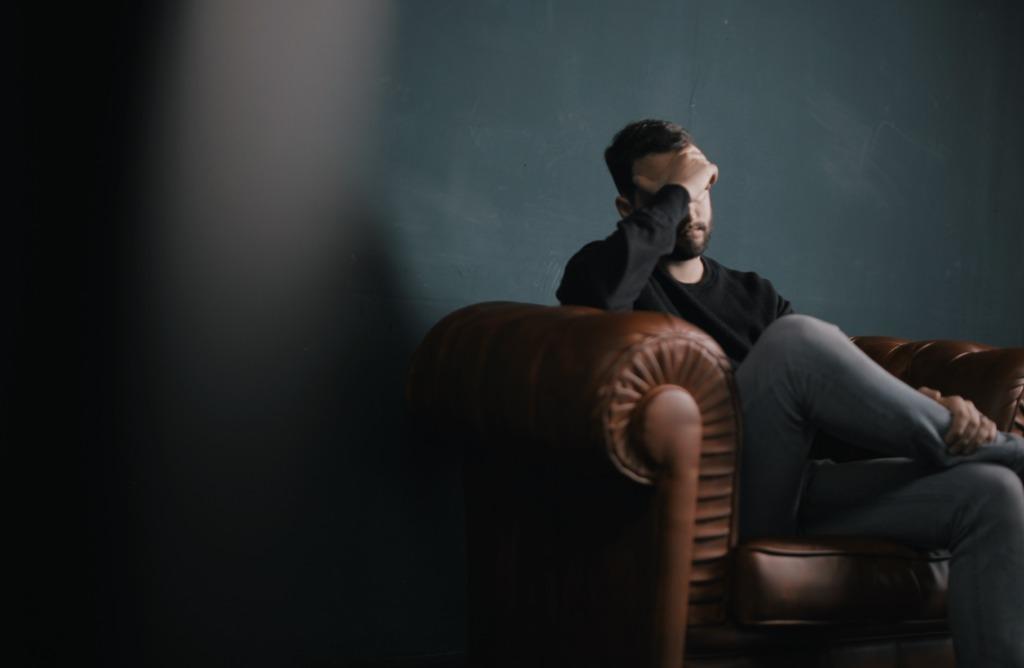 Innovaatiline anti-CGPR ravimeetod migreeni ennetamiseks on Eestis saadaval