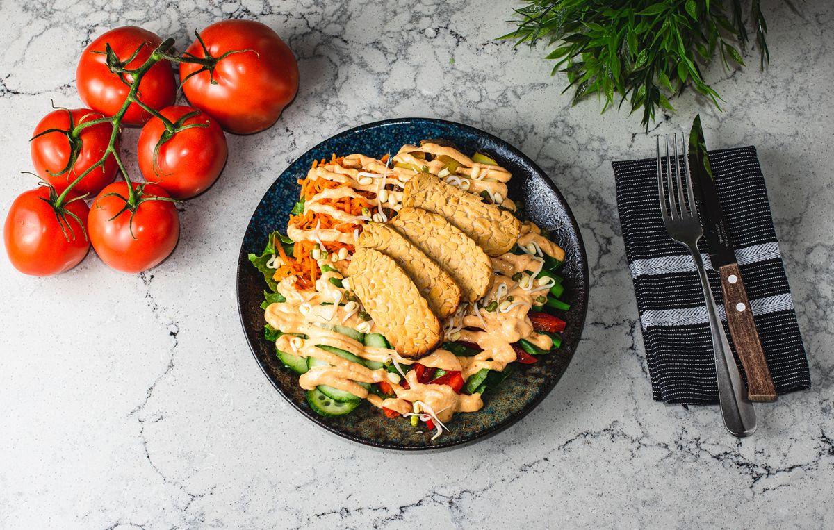 vegan-taimetoit