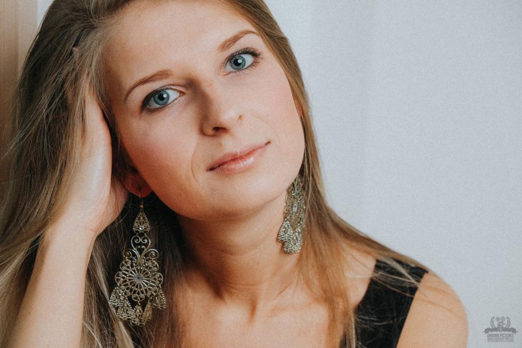 Marion Teder (11)