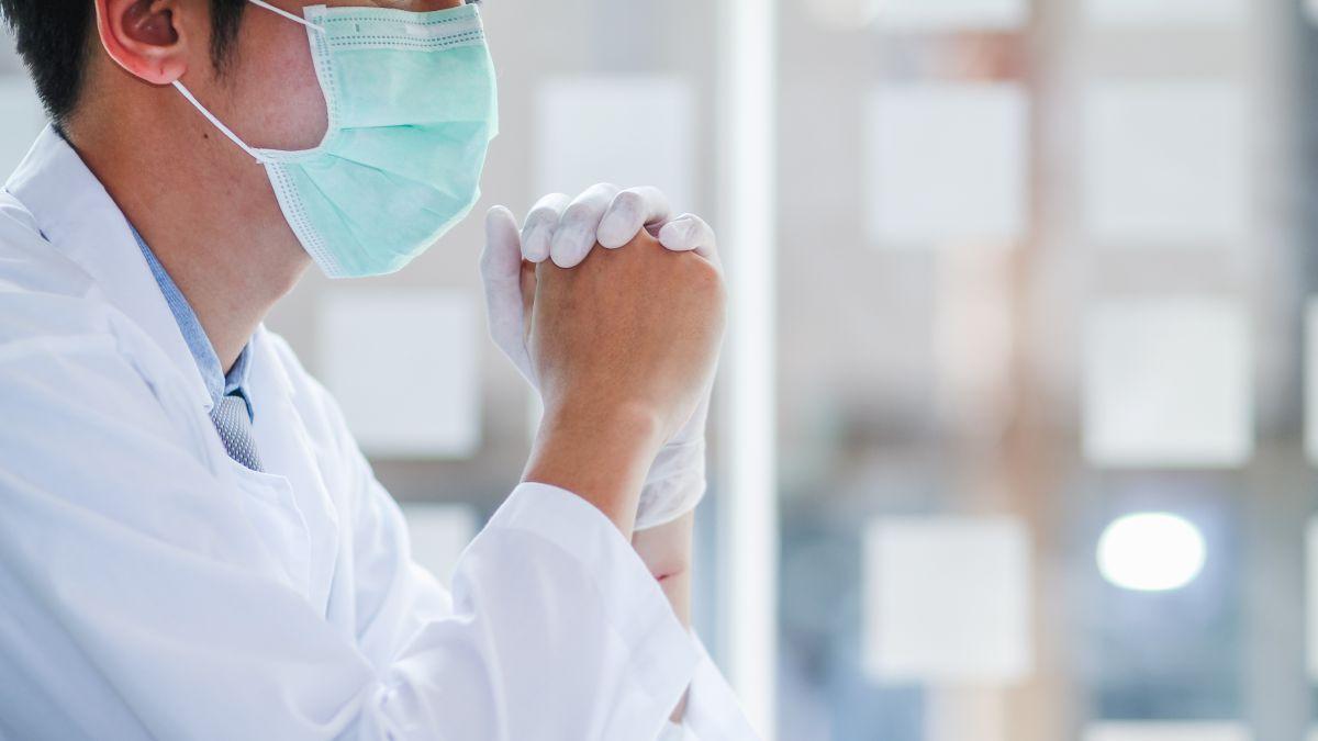 Õdedeliit: palume valitsusel anda hooldustöötajatele usku tulevikku