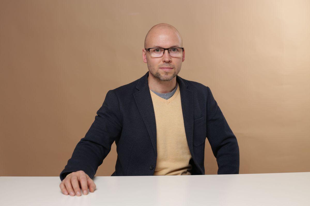 Psühholoog Lauri Pihkva: ainult jõu ja piirangutega alkoholikahjusid ei vähenda