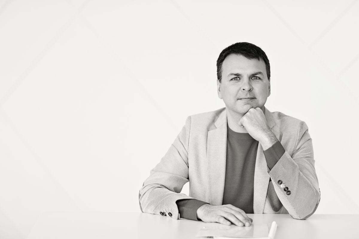 Kristjan_Rotenberg